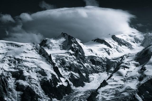 Mountains-of-Mist111-640x424.jpg