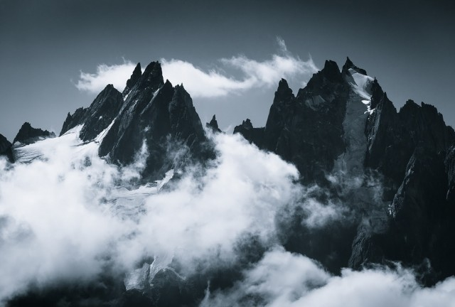 Mountains-of-Mist161-640x432.jpg