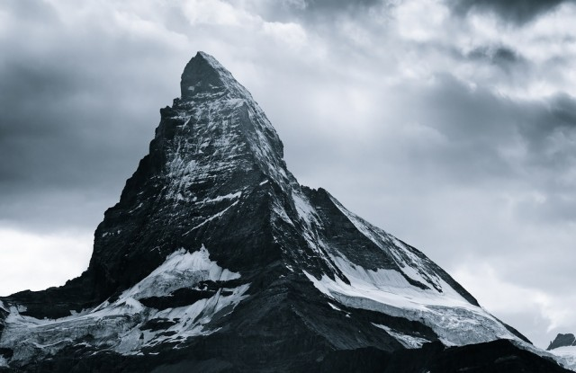 Mountains-of-Mist181-640x415.jpg