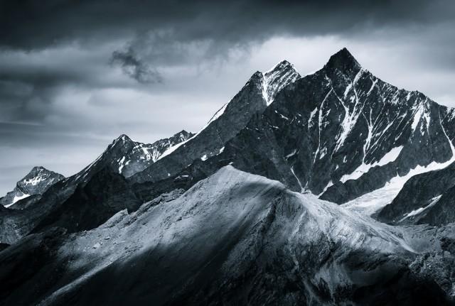 Mountains-of-Mist171-640x431.jpg