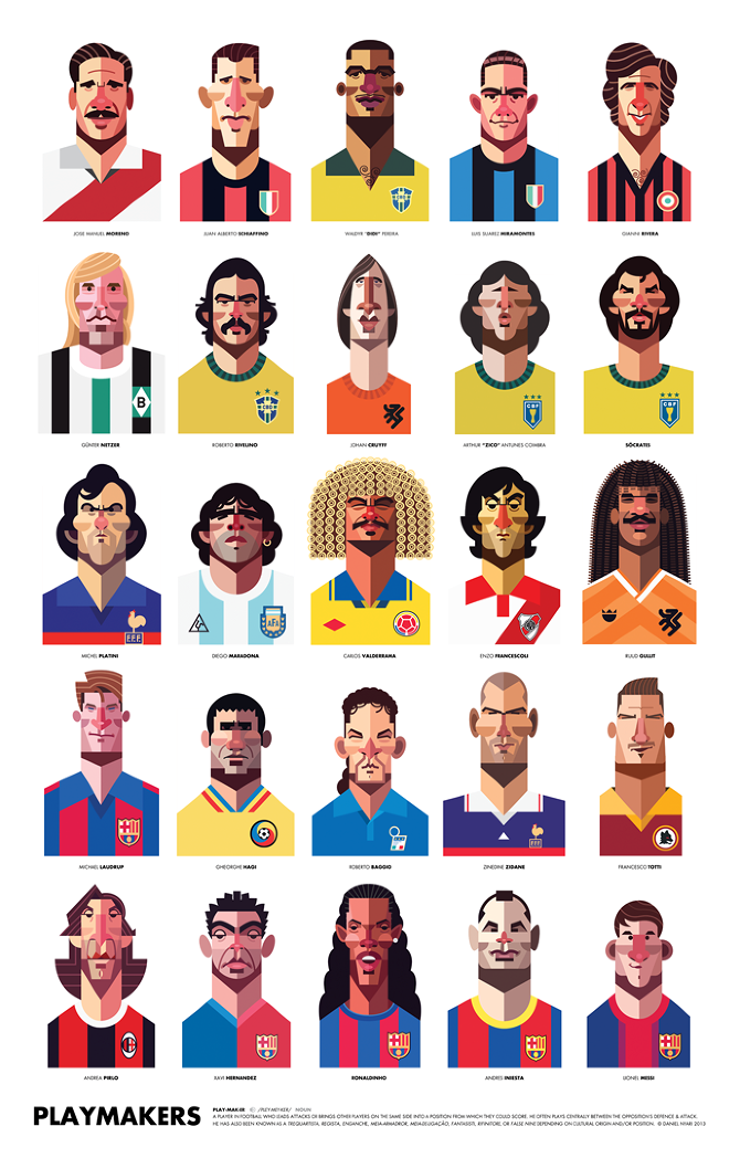 Playmakers Print_final_web_v1.png