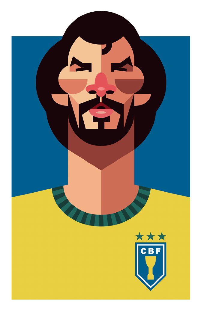 Playmakers_Socrates.png