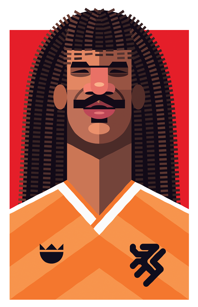 Playmakers_Gullit.png