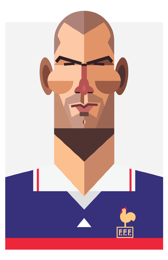 Playmakers_Zidane_new.png