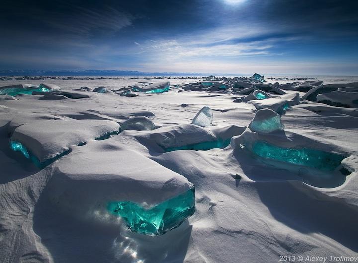 photo by Alexey Trofimov