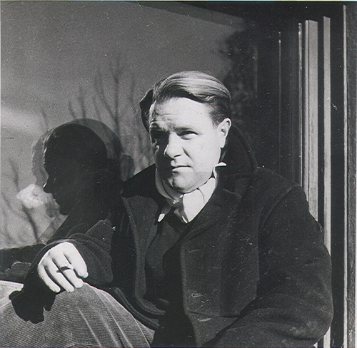 lawrence-durrell.jpg