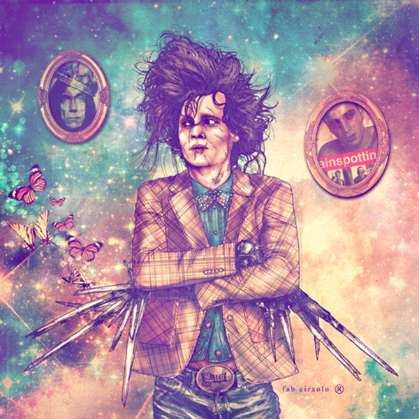Edward-Scissorhands-fab-cir.jpg