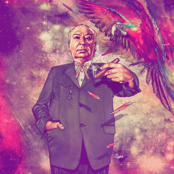 Mr.Hitchcock-Fab-Ciraolo-600x600.jpg