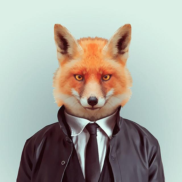 Fashion-Zoo-Animals18.jpg