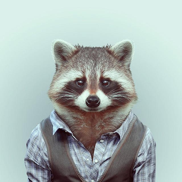 Fashion-Zoo-Animals20.jpg