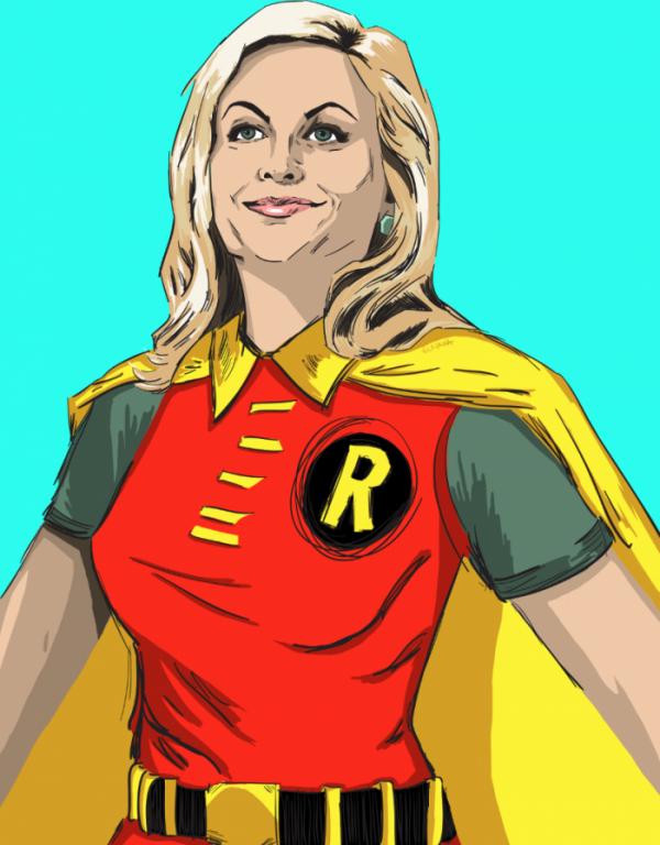 vicktrola_parks_rec_justice_league_2-600x768.png