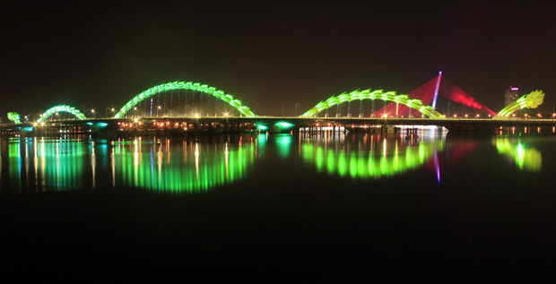 dragonbridge11.jpg