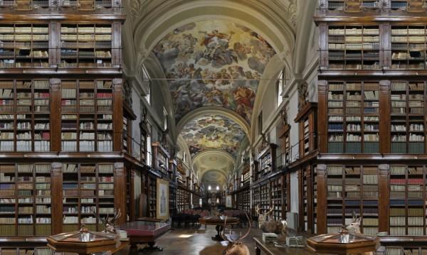jf-rauzier-bibliotheques-02-600x359.jpg