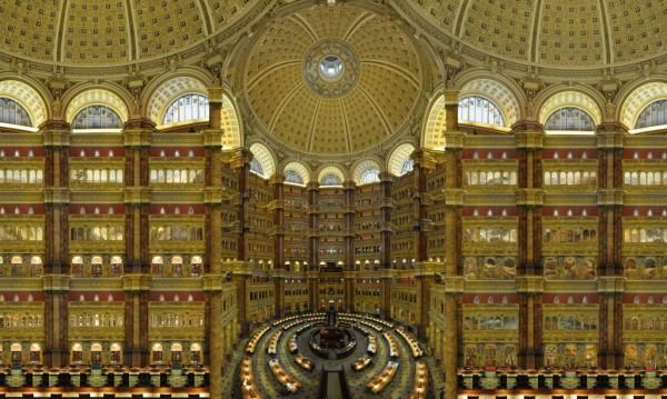 jf-rauzier-bibliotheques-01-600x359.jpg