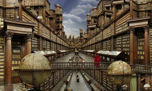 jf-rauzier-bibliotheques-04-600x359.jpg