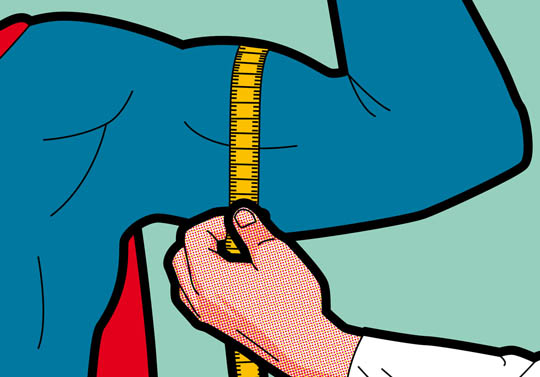 greg-guillemin-secret-life-superheroes-04.jpg