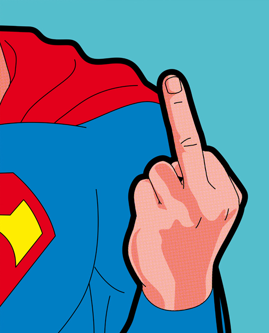 greg-guillemin-secret-life-superheroes-15.jpg