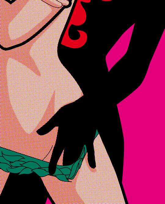 greg-guillemin-secret-life-superheroes-09.jpg