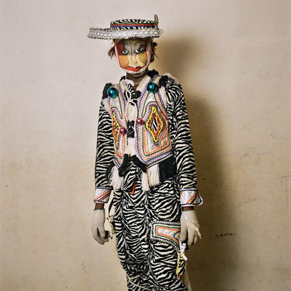 04-winneba-ghana-cowboy-670.jpg