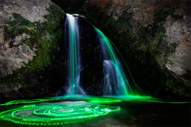 waterfall-4.jpg