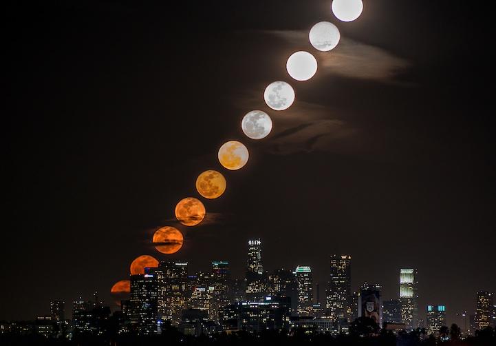 moonrises.jpg