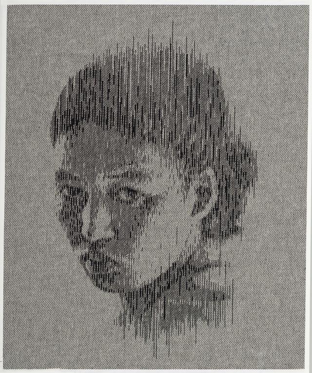 kumi-4.jpg