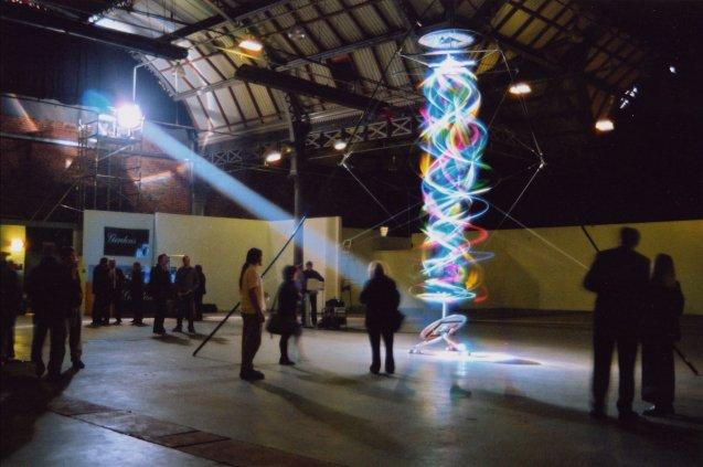 paulfriedlanderkineticlightsculptures8.jpg