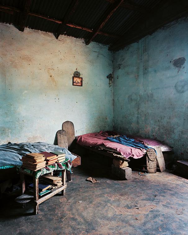 where-children-sleep-james-mollison-11-2.jpg