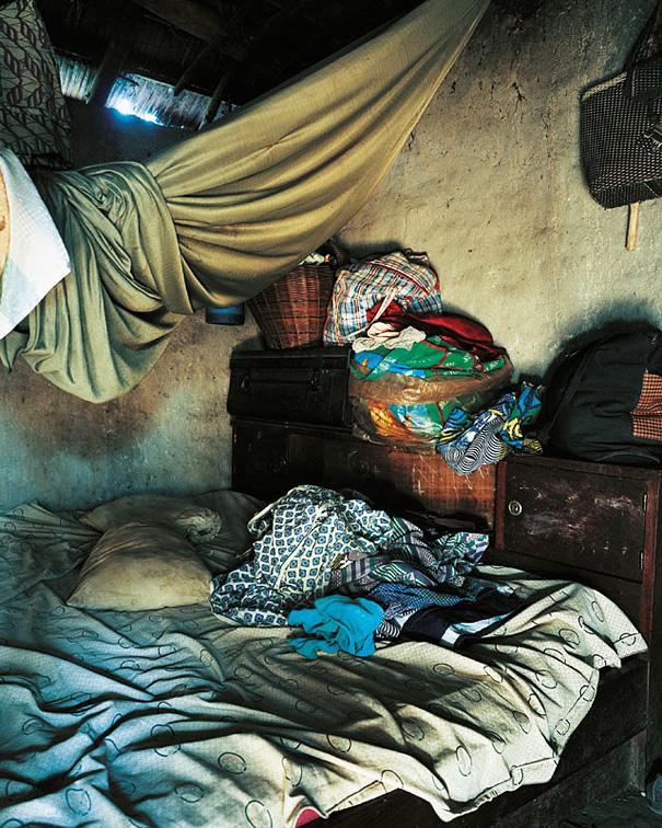 where-children-sleep-james-mollison-5-2.jpg