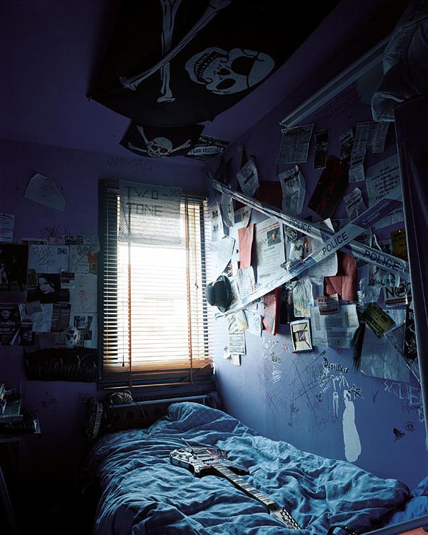 where-children-sleep-james-mollison-13-2.jpg