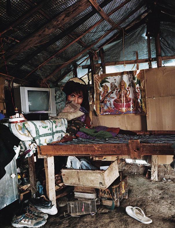 where-children-sleep-james-mollison-16-2.jpg