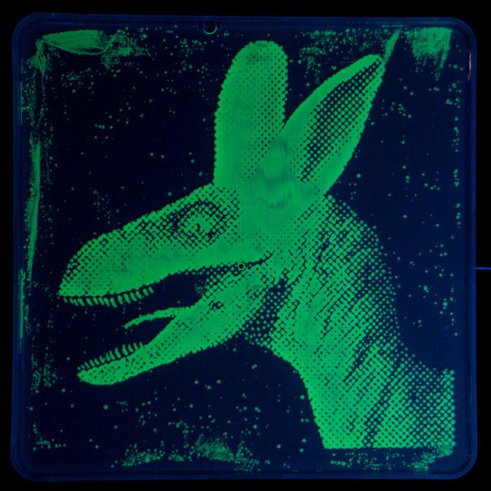 albasaurus-the-worlds-first-dayglo-veleocirabbit.jpg