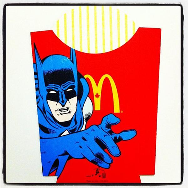 ben_frost_mcdonalds_batman.jpg