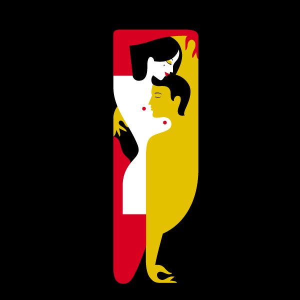 the-kama-sutra-alphabet-10.png