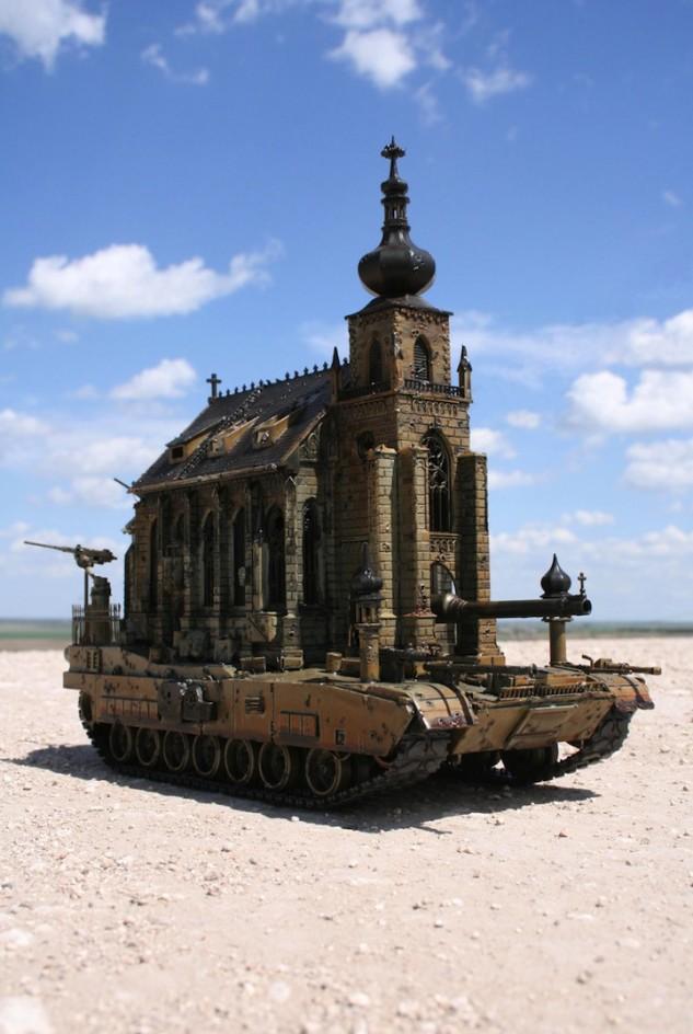 churches-tanks-by-kris-kuksi-06.jpg