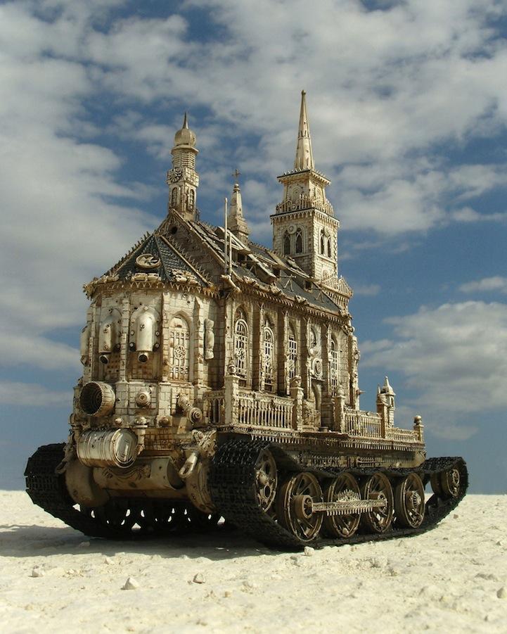 churches-tanks-by-kris-kuksi-04.jpg