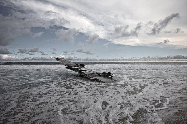 airplane5.jpg