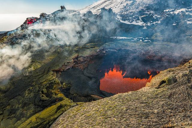 volcano-8.jpg