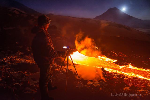 volcano-7.jpg