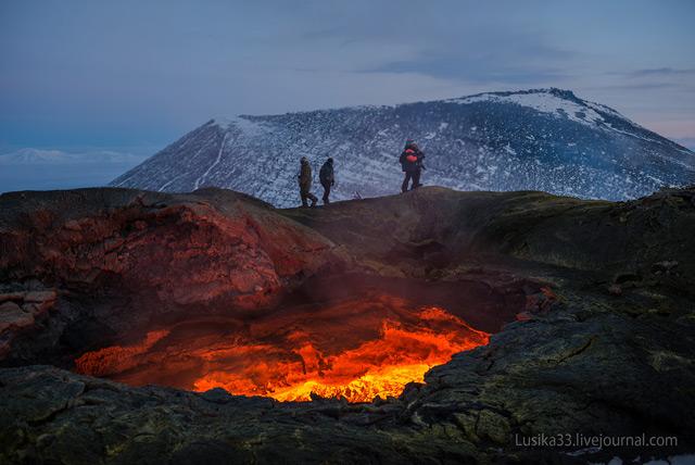volcano-4.jpg