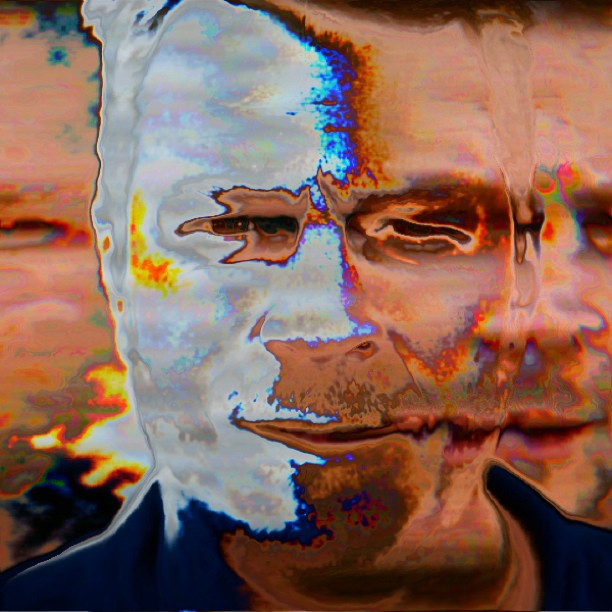 _Me__self_Made_with_Glitch__App_www.glitche.com__glitcheapp.jpg