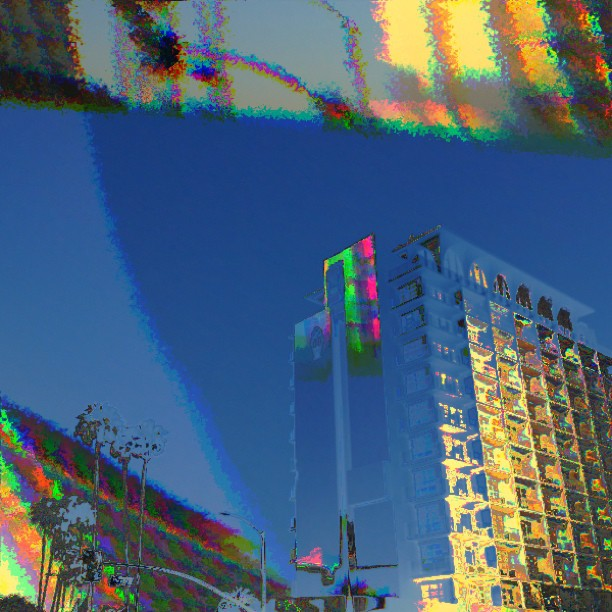 _Ktown__Made_with_Glitch__App_www.glitche.com__glitcheapp.jpg