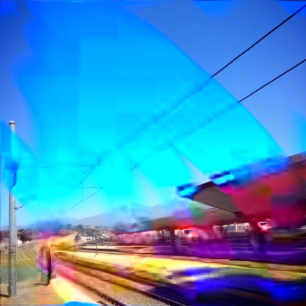 _Lametro__goldline_Made_with_Glitch__App_www.glitche.com__glitcheapp.jpg