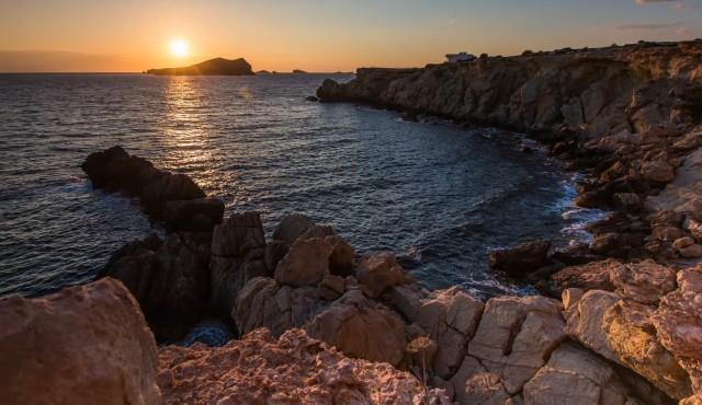 Ibiza-Lights-III5-640x370.jpg