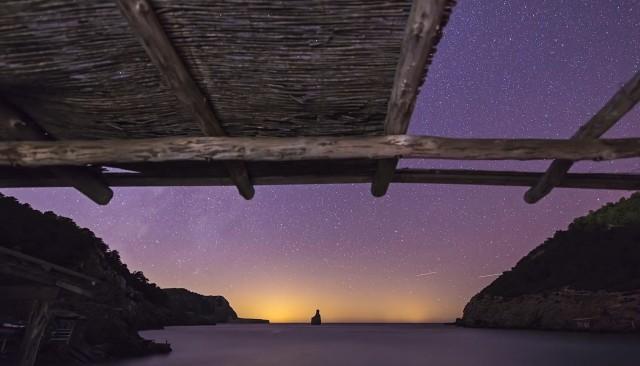 Ibiza-Lights-III-640x366.jpg