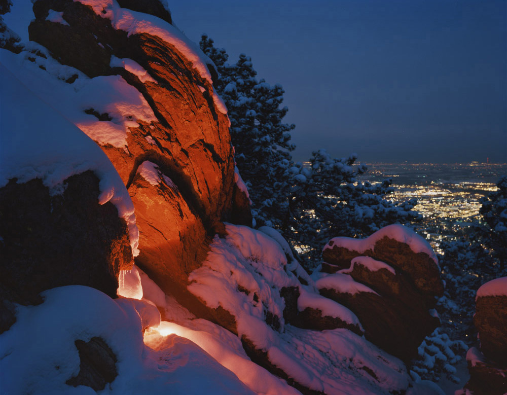 refuge_6_boulder_overlook_14_1000.jpg