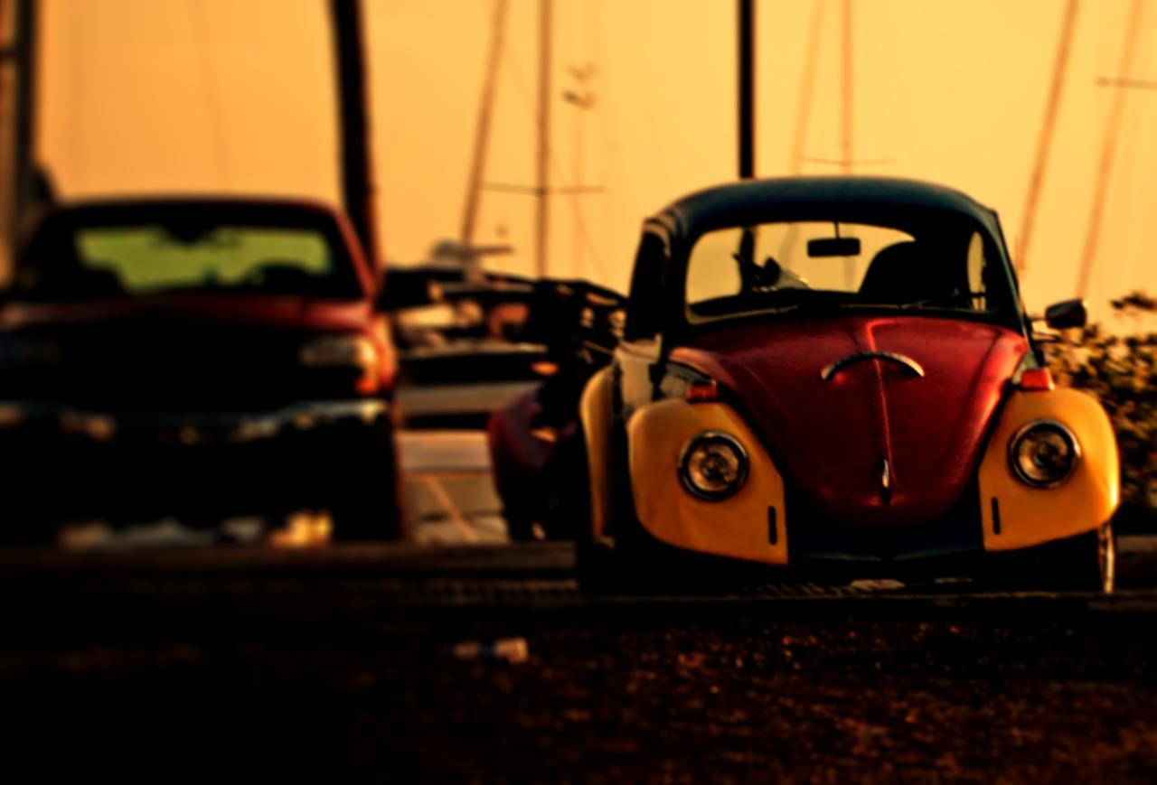 tumblr_m160qzYaiM1qdfokuo1_1280.jpg