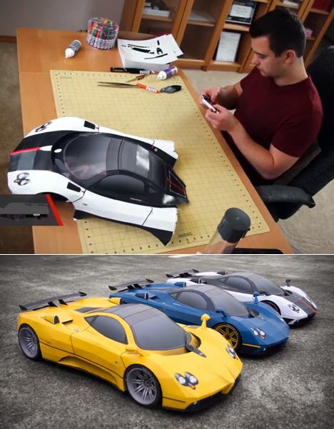 papercraft-cars-001.jpg