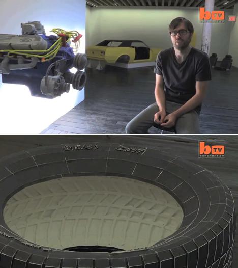 papercraft-cars-003.jpg