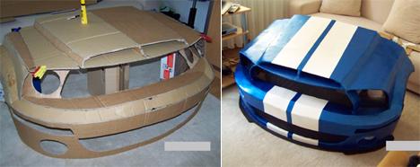 papercraft-cars-002.jpg